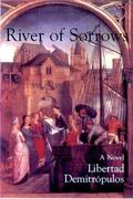 River of Sorrows