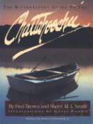 The Riverkeeper's Guide to the Chattahoochee als Taschenbuch