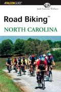 Road Biking Northern California, 3rd