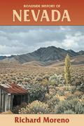 Roadside History of Nevada