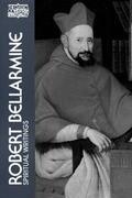 Robert Bellarmine: Spiritual Writings