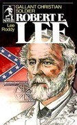 Robert E. Lee (Sowers Series)
