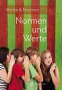Normen und Werte Klassen. 5/6. Lehrbuch. Niedersachsen