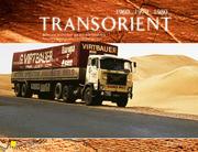 Transorient Edition II