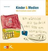 Kinder & Medien
