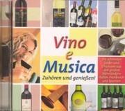 Vino & Musica