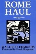 Rome Haul