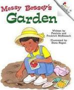Messy Bessey's Garden (Rev)