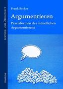 Argumentieren 1