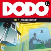 Dodo 1