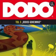 Dodo 3