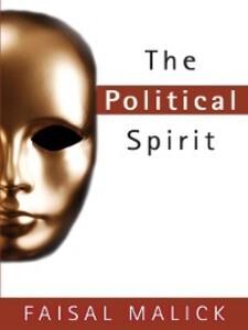 The Political Spirit als eBook Download von Fai...
