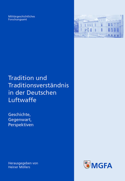 Tradition und Traditionsverständnis in der Deut...