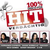 Hit-Verdächtig 100% Disco-Fox