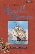 Exploring the Spanish Armada