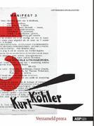 Kurt Köhler