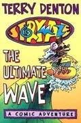Storymaze 1: The Ultimate Wave
