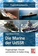 Die Marine der UdSSR