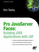 Pro Jsf: JavaServer Faces