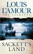 Sackett's Land: The Sacketts