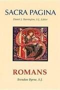 Sacra Pagina: Romans, Volume 6
