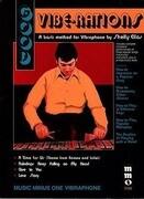 Good Vibe-Rations: The Shelly Elias Vibraphone Method - Volume 2