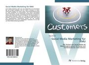 Social Media Marketing für KMU