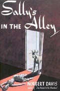 Sally's in the Alley