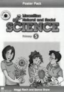 Macmillan Natural and Social Science 5 Poster
