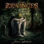 Die Arwinger Kapitel 02 - Johann Schleicher