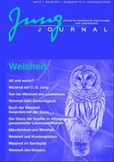 Jung Journal Heft 27 Weisheit