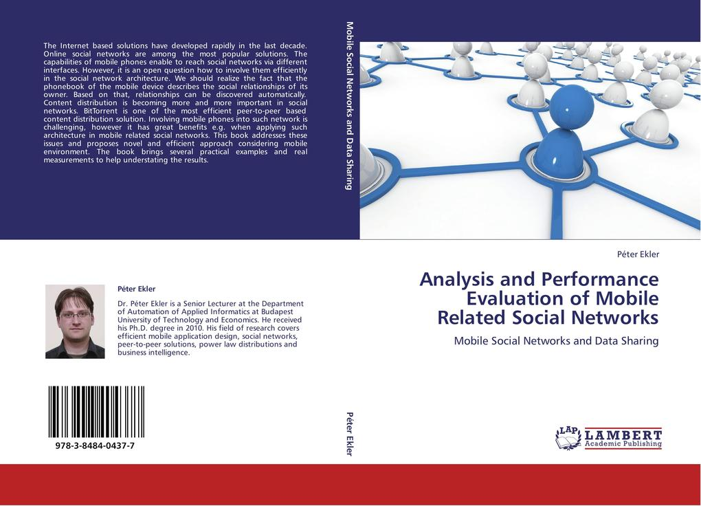 performance evaluation and social networking 8 questions to evaluate if that new social network is worth your company's time written by pamela vaughan @pamelump marketing | 8 min read whether it's facebook or twitter, linkedin or google+, a company's online presence and brand is often enhanced through engagement and interaction on such social media sites  new social networks are born every day few achieve the massive.