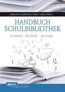 Handbuch Schulbibliothek