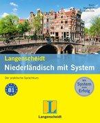 Langenscheidt Niederländisch mit System