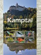 Kamptal