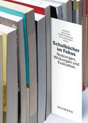 Schulbücher im Fokus
