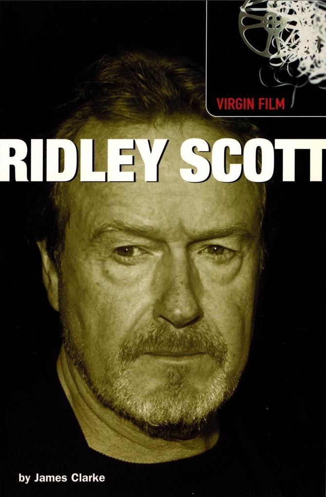 Virgin Film: Ridley Scott als eBook Download vo...