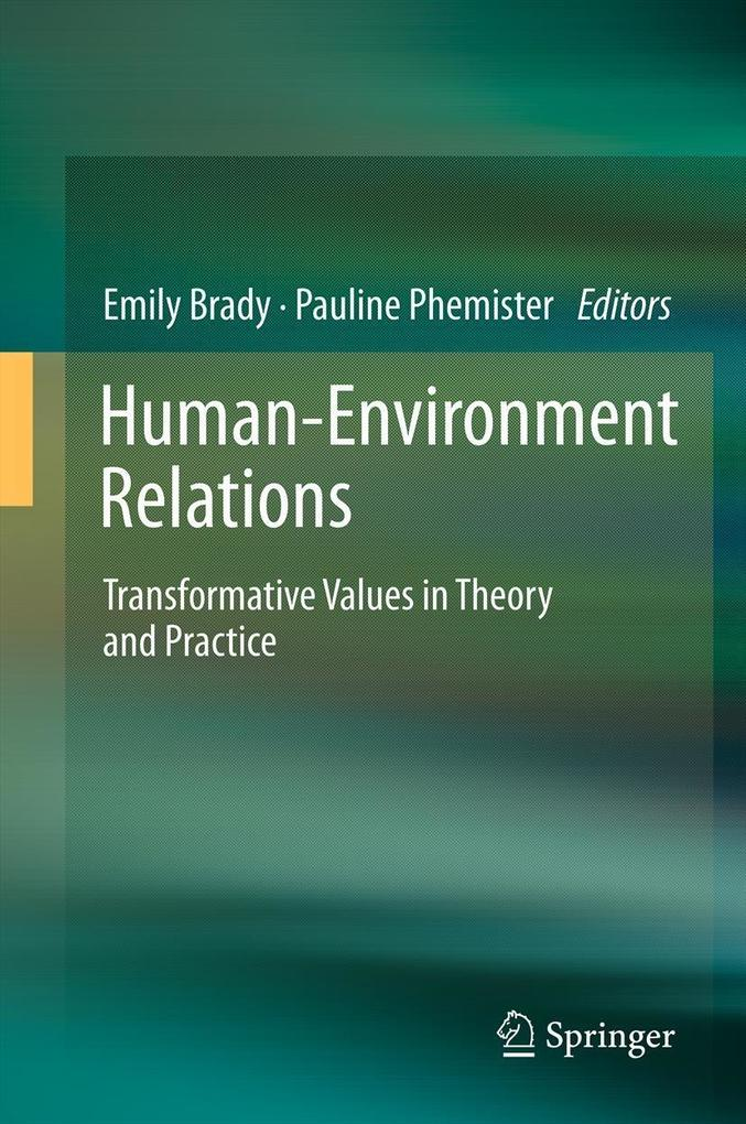 human relationship with the environment Environmental ethics is the philosophical discipline that considers the moral and ethical relationship of human beings to the environment in other words: what, if any, moral obligation does man.