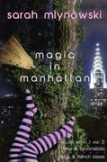 Magic in Manhattan