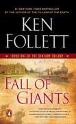 Century 1. Fall of Giants
