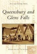 Queensbury and Glens Falls