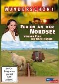 Ferien an der Nordsee - Von der Elbe bis nach Husum - Wunderschön!