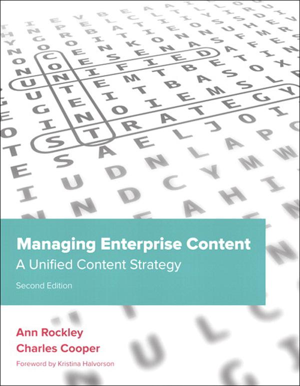 Managing Enterprise Content als eBook Download ...