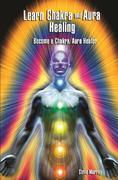Learn Chakra & Aura Healing
