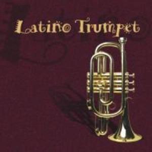 Latino Trumpet