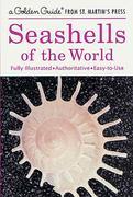 Seashells of the World