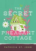 The Secret at Pheasant Cottage