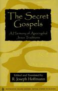 The Secret Gospels