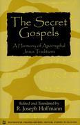 The Secret Gospels