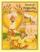 Secret of the Healing Treasure